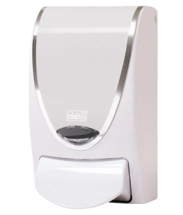 Hand Soap Foam