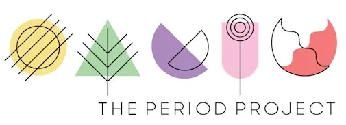 The Period Project